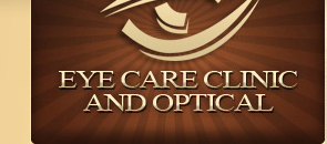 Eye Care Clinic And Optical